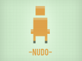 Nudo Released