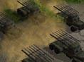 Blitzkrieg 2 Mod Status Update!