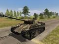 Commanders of War II 3.0/C is released!