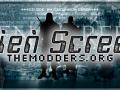 Dzień Screena theModders.org
