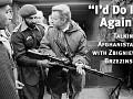 Brzezinski, Robert Gates and Afghanistan