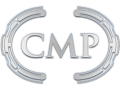 CMP - Remake Released