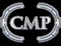 CMP - Remake Released