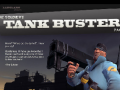 Team Fortress 2 Getting Item Trading, Oodles of New Items Next Month