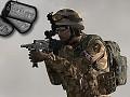 PR:ArmA2 - Highlights Reel #2 (Part 1)