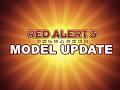 Model Update