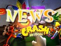 First information about the MOD Crash Bandicoot Return