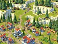Age of Empires Online revealed