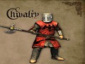 CHIVALRY - Weapons and Answers.