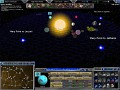 Space Empires V modding capabilities