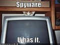 Virus = Mod Fail