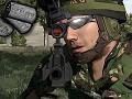 PR:ArmA2 - Highlights Reel #2 (Part 3)