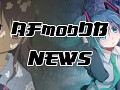 AFmodDB News - Music is in the air