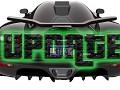 Pre Beta for Real Cars For GTA 4 v0.40
