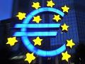 Euro discussion