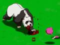 Panda Rampage - Game Play Video