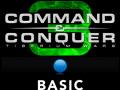 [TW] CNC3 Modding: Basic Tutorial ( Creating your first MOD).