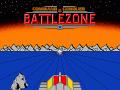 BZ 0.60 Alpha Gameplay Demo Video