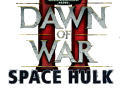 Space Hulk Mod - Preview of next update