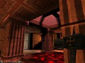 H2TP: Hexen 2 Texture Pack for UQE