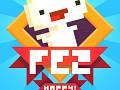 FEZ HAPPY! 15