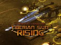 Tiberian Sun Rising - Post-Freeplay Festival