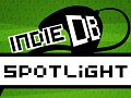 IndieDB Video Spotlight - August 2010