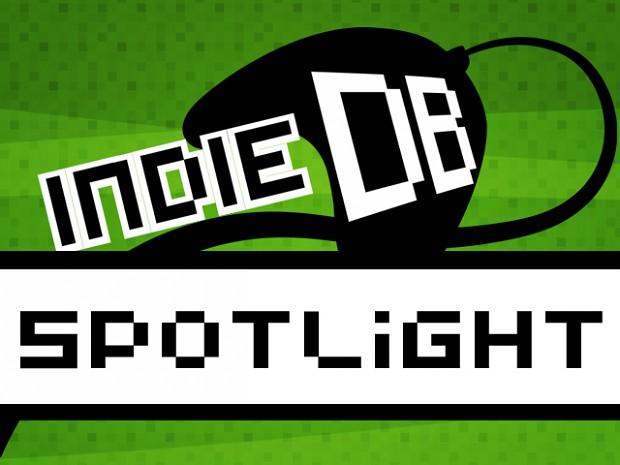 IndieDB Video Spotlight - August 2010