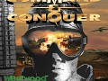 Command & Conquer 15 Years Later