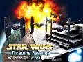 Thrawn's Revenge: Imperial Civil War v1.0 Released