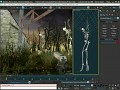 """""""Custom Props and Animation with 3ds Max"""" has been released on design3"""