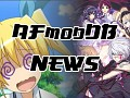 AFmodDB News - Supernatural Plains