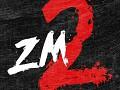 ZM2 Appetizer!