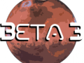 Beta 3 Testing completed