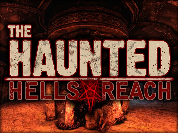 The Haunted: Hells Reach media update