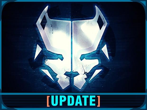 Overwatch - First Major Update Released!