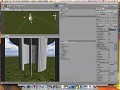 """Door Functionality in Unity"" has been released on design3"