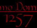 Anno Domini 1257 0.95pre10 released!