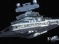 New Starship models