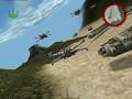 Starwars Rogue Squadron Ranks, Unlockables etc