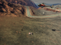 Create Your Own Chopper Chase