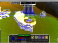Engine Roulette – Why Digitanks Uses A Custom Game Engine