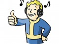 Refresh Your Fallout 3 Experience - Rohan's Music Expansion