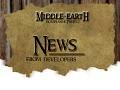 Mid-September MERP Update