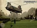 Eve of Destruction BF:Vietnam v0.17 HOTFIX released !