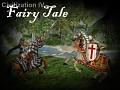 Fairy Tale Version 10
