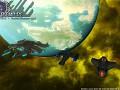 Future Wars - Tactical Simulator 0.41