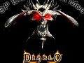 Diablo II SP Enhancement Mod 1.4 Is out, Along with PlugY Unity!