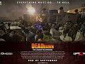 Dead Before Dawn  is Back