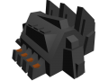 Frontline Chaos ModDB Update 01